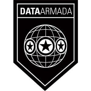Profile picture for DATA ARMADA