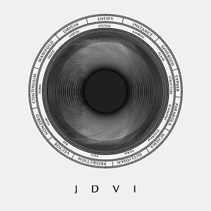 Profile picture for JDVI