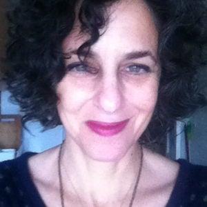 Profile picture for Jennifer Kanter