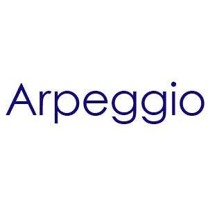 Profile picture for Arpeggio