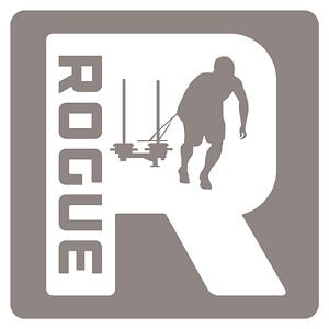 Profile picture for Rogue Performance