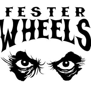 Profile picture for Fester Wheels