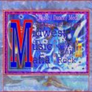 Profile picture for Midwest Music Mafia