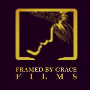 Profile picture for Framed By Grace Films