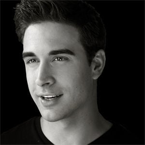 Profile picture for Matt Williams