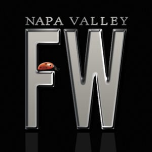 Profile picture for Tim Miller|/NapaValleyFilmworks