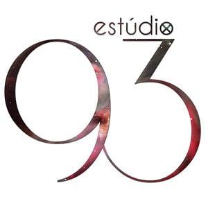 Profile picture for Estudio 93