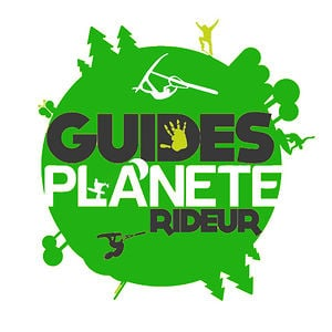 Profile picture for Planete Rideurs