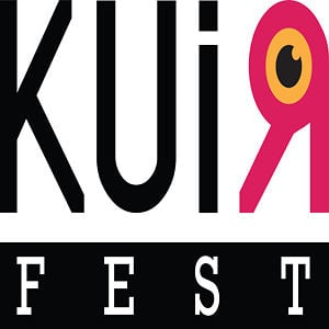 Profile picture for kuirfest