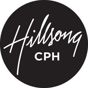 Profile picture for Hillsong Church Copenhagen