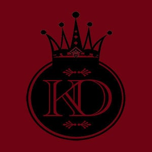 Profile picture for King David