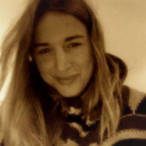 Profile picture for Christina Sozou