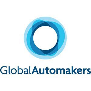 Profile picture for Global Automakers