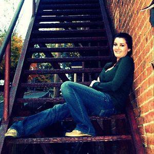 Profile picture for Katelyn Garren
