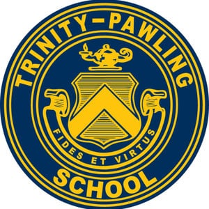 Profile picture for Trinity-Pawling