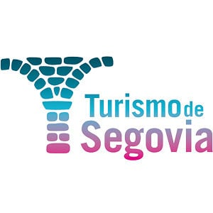 Profile picture for Turismo de Segovia