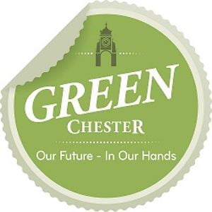 Profile picture for Green Chester