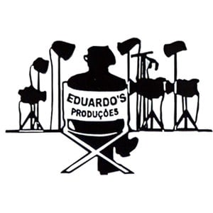 Profile picture for Eduardo's Producoes