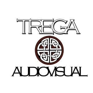 Profile picture for Trega Audiovisual