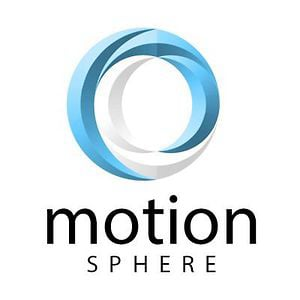 Profile picture for Motionsphere