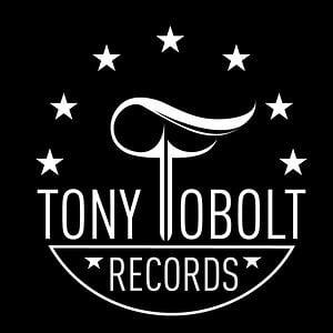 Profile picture for Tony Tobolt RECORDS