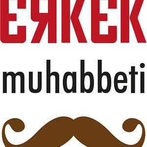 Profile picture for Erkek Muhabbeti