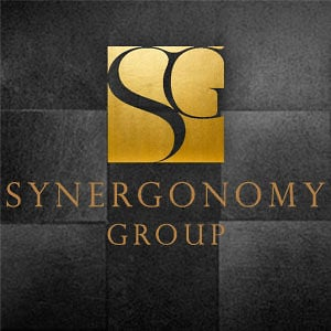 Profile picture for Synergonomy