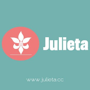 Profile picture for Julieta