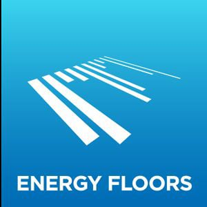 Profile picture for Energy Floors