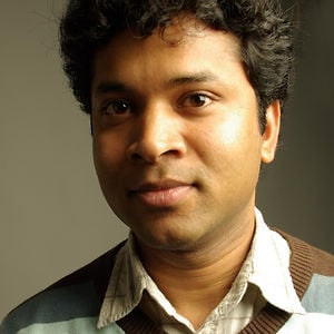 Profile picture for Satish Kumar Beella