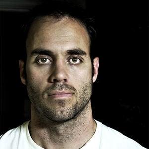 Profile picture for James Joyner