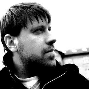 Profile picture for Jacek Barcikowski