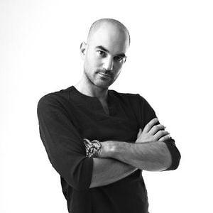 Profile picture for Eran Lahav
