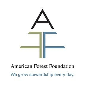 Profile picture for American Forest Foundation