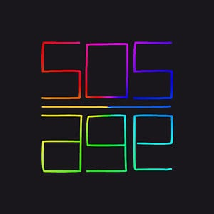 Profile picture for SosagE