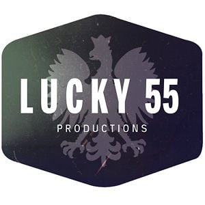 Profile picture for Lucky 55 Productions