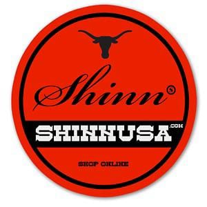 Profile picture for Shinn USA