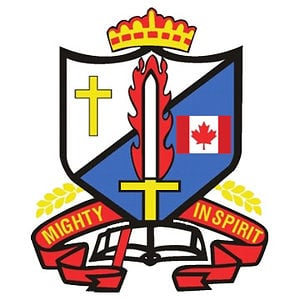 Profile picture for Regent Christian Academy