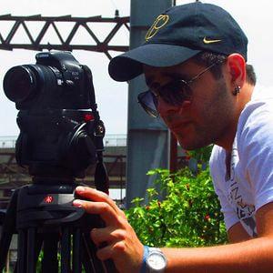 Profile picture for Rafael Leal
