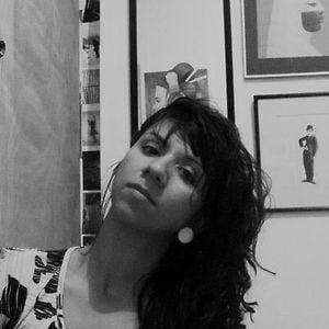Profile picture for Deiska