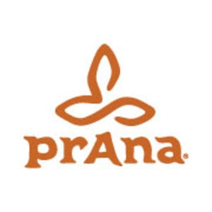 Profile picture for Prana Living