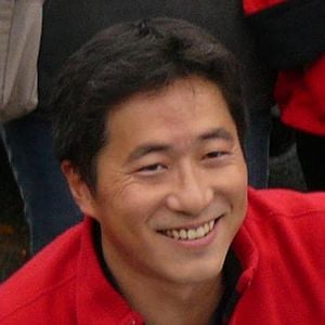 Profile picture for Junichiro Kosaka
