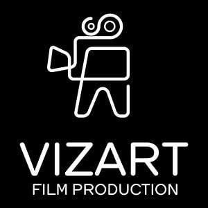 Profile picture for VizArt Film Production