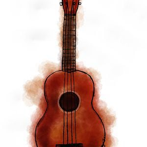 Profile picture for cesaravello256