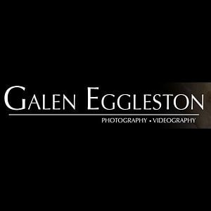 Profile picture for Galen Eggleston