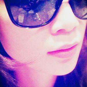 Profile picture for Sophia ke