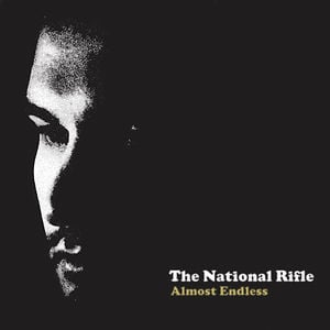 Profile picture for The National RIfle