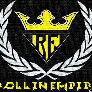 Profile picture for Rollin' Empire