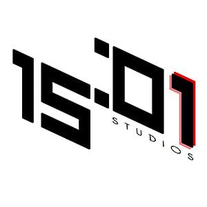 Profile picture for 1501 Studios