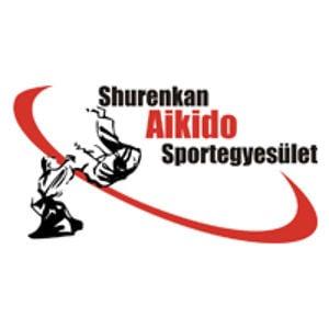 Profile picture for Aikido Shurenkan Dojo